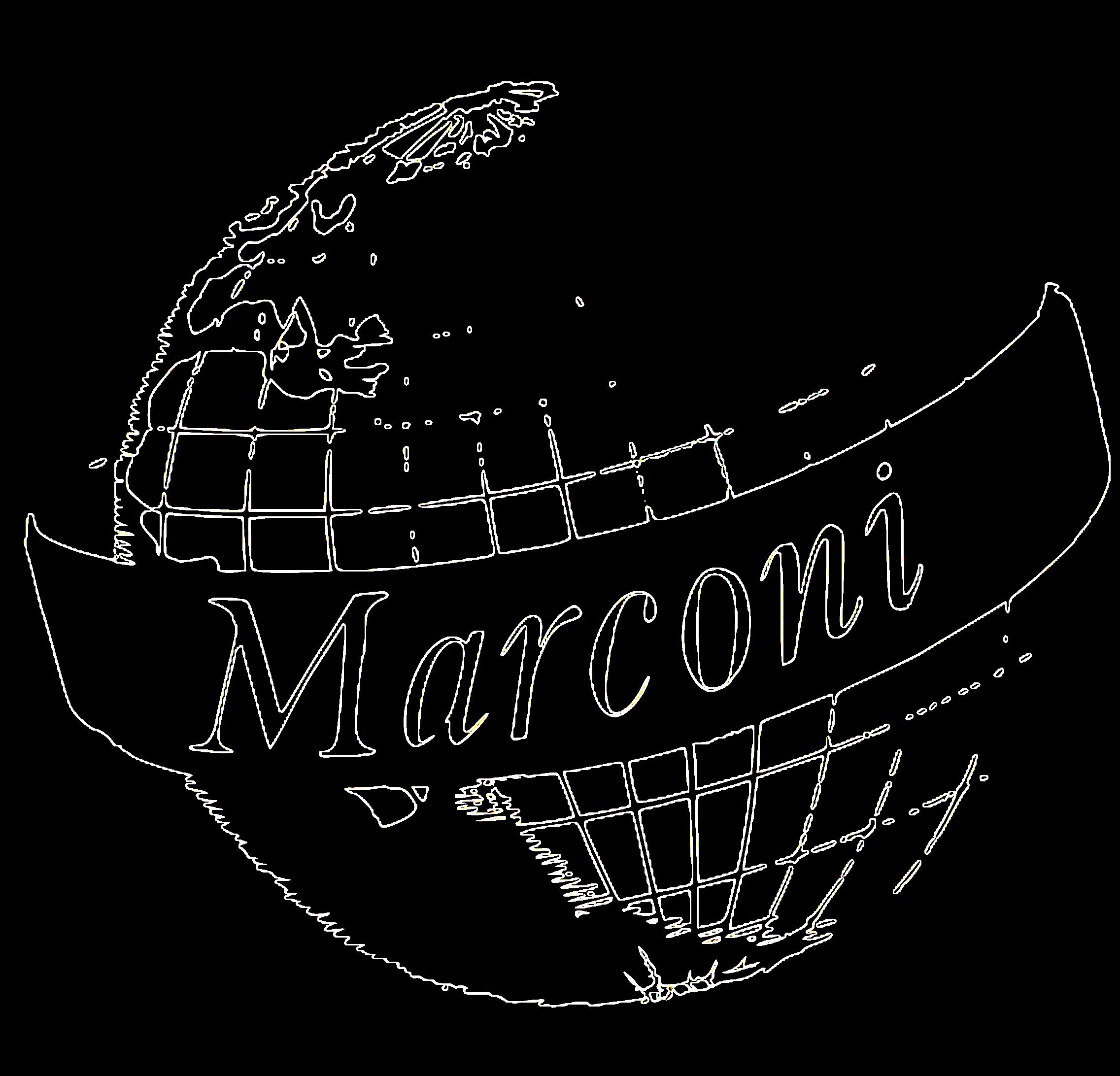 Marconi Van